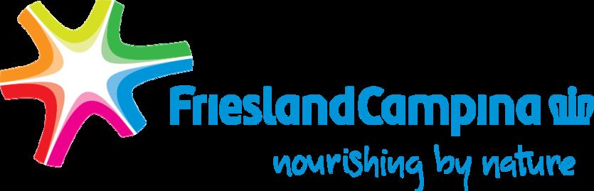 FrieslandCampina_logo_(2020)_with_tagline
