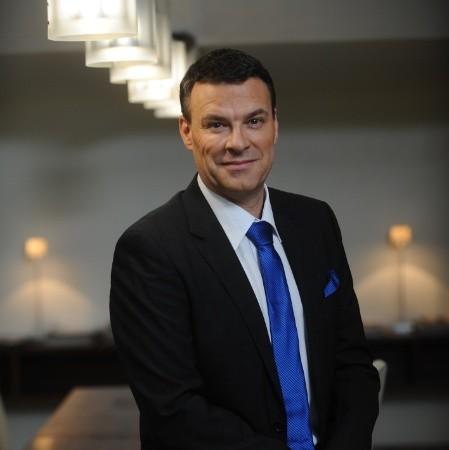 STICC Jacqueline Kerstma Jan Wegenaar