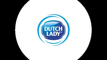 Logo-Dutch-Lady-440x250
