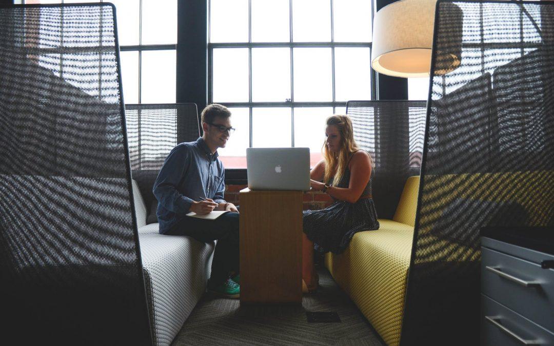 Wat je als leider kunt vragen aan je medewerkers